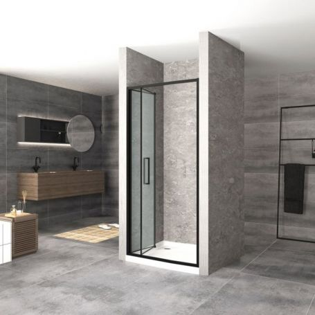 Deszczownica Aluminiowa Rea Ultra Slim Square 30X30