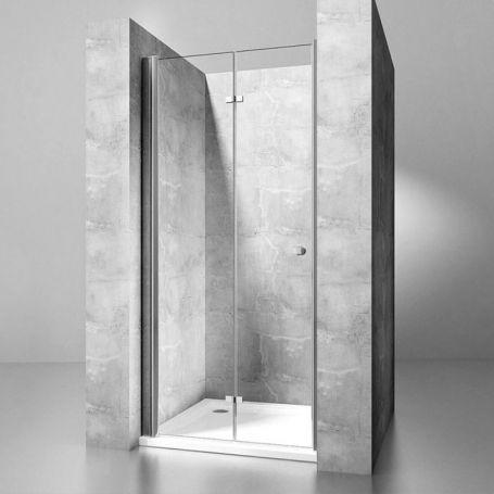 Misa wc Podwieszana Rea Porter rimless