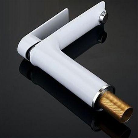 Deszczownica Aluminiowa Rea Ultra Slim Round 20X20
